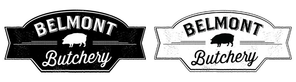 belmont-butcher-alt-logo