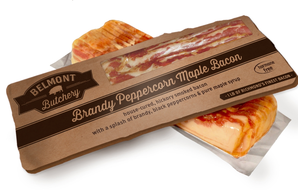bacon-packaging.jpg