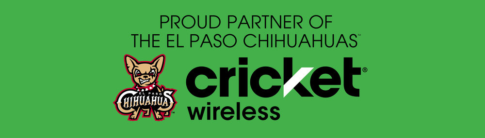 proud-partner.jpg