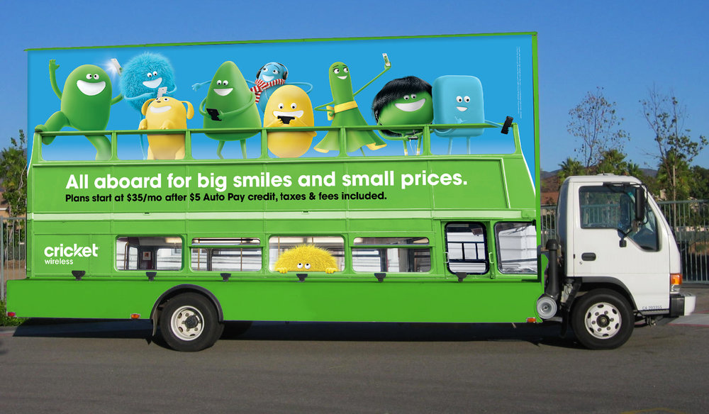 chicago-mobile-billboard.jpg