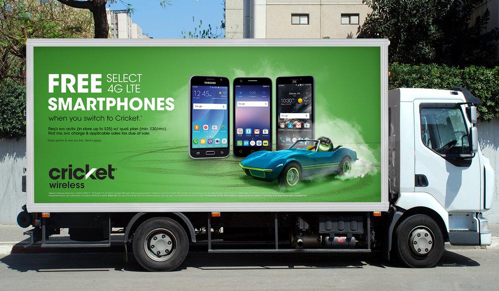 in-situation-summer-blockbuster-mobile-billboard.jpg