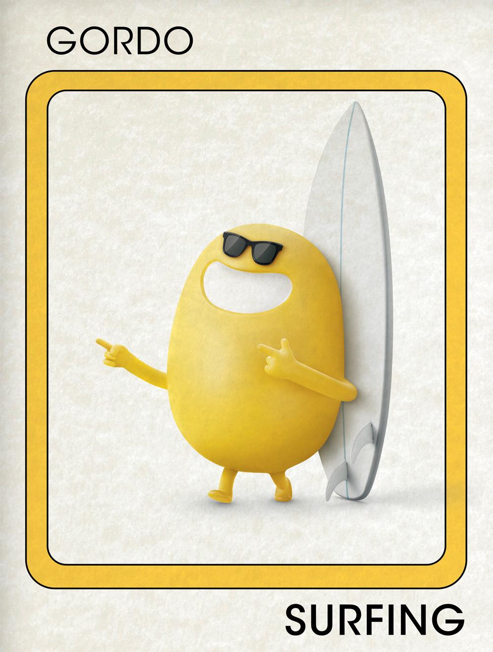 gordo-surf.jpg