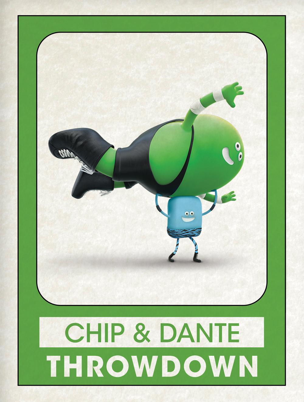 chip-dante-wrestling-green.jpg