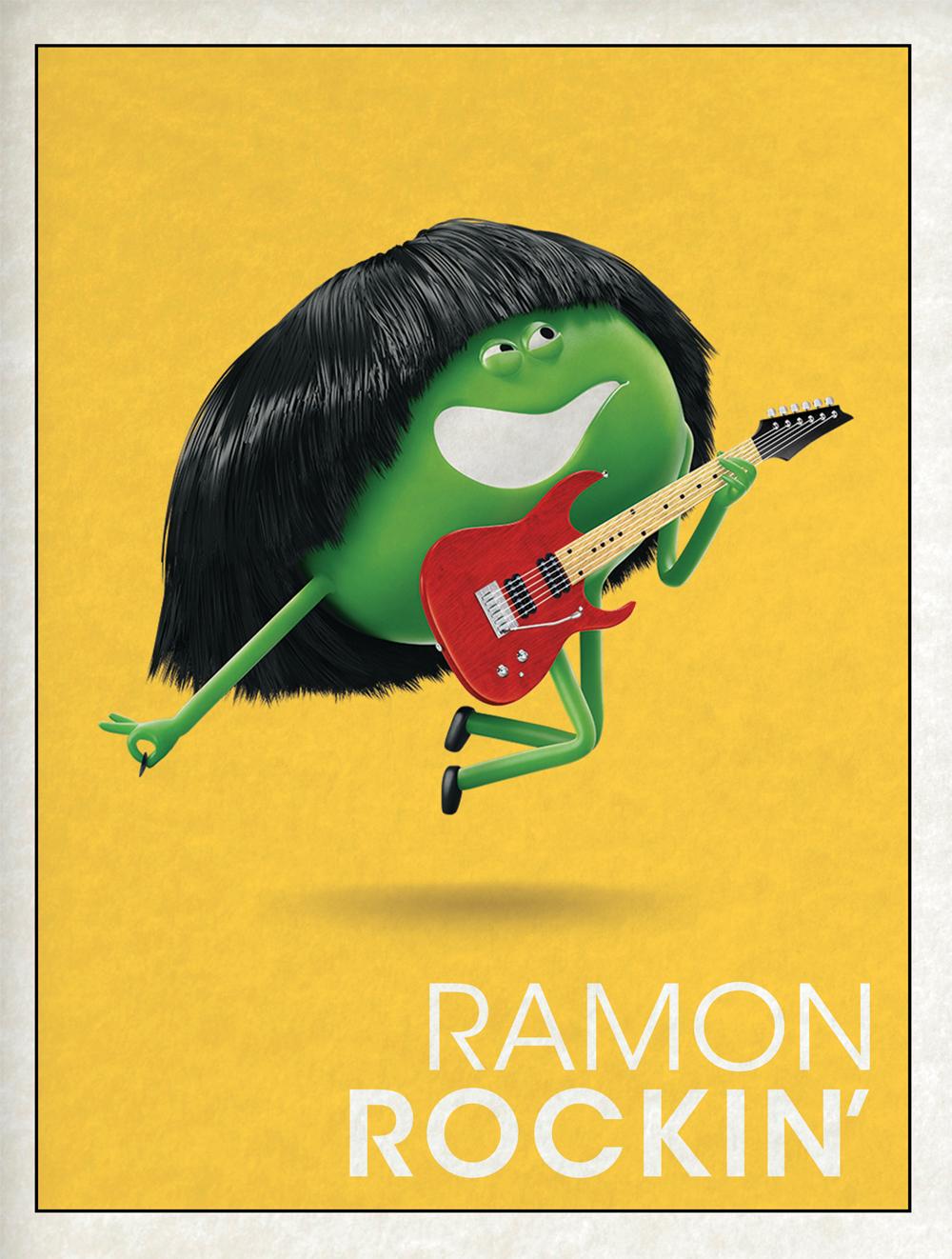 ramon-rock.jpg