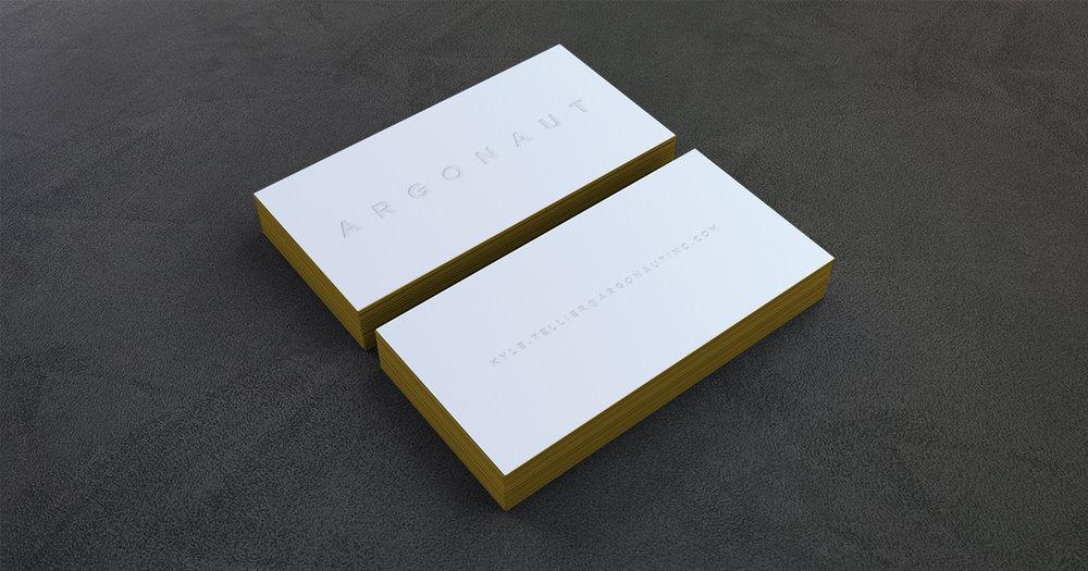 business-cards-white-01.jpg