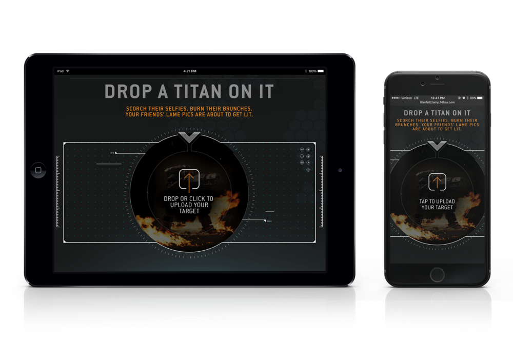 titanfall-ipad-iphone-alt-reflection-01.png