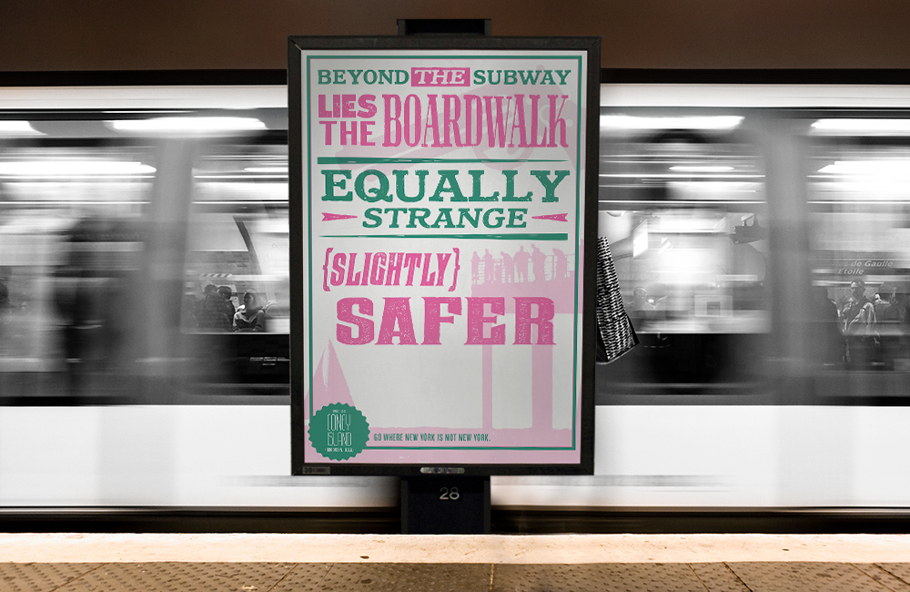 subway-sign-iv.jpg