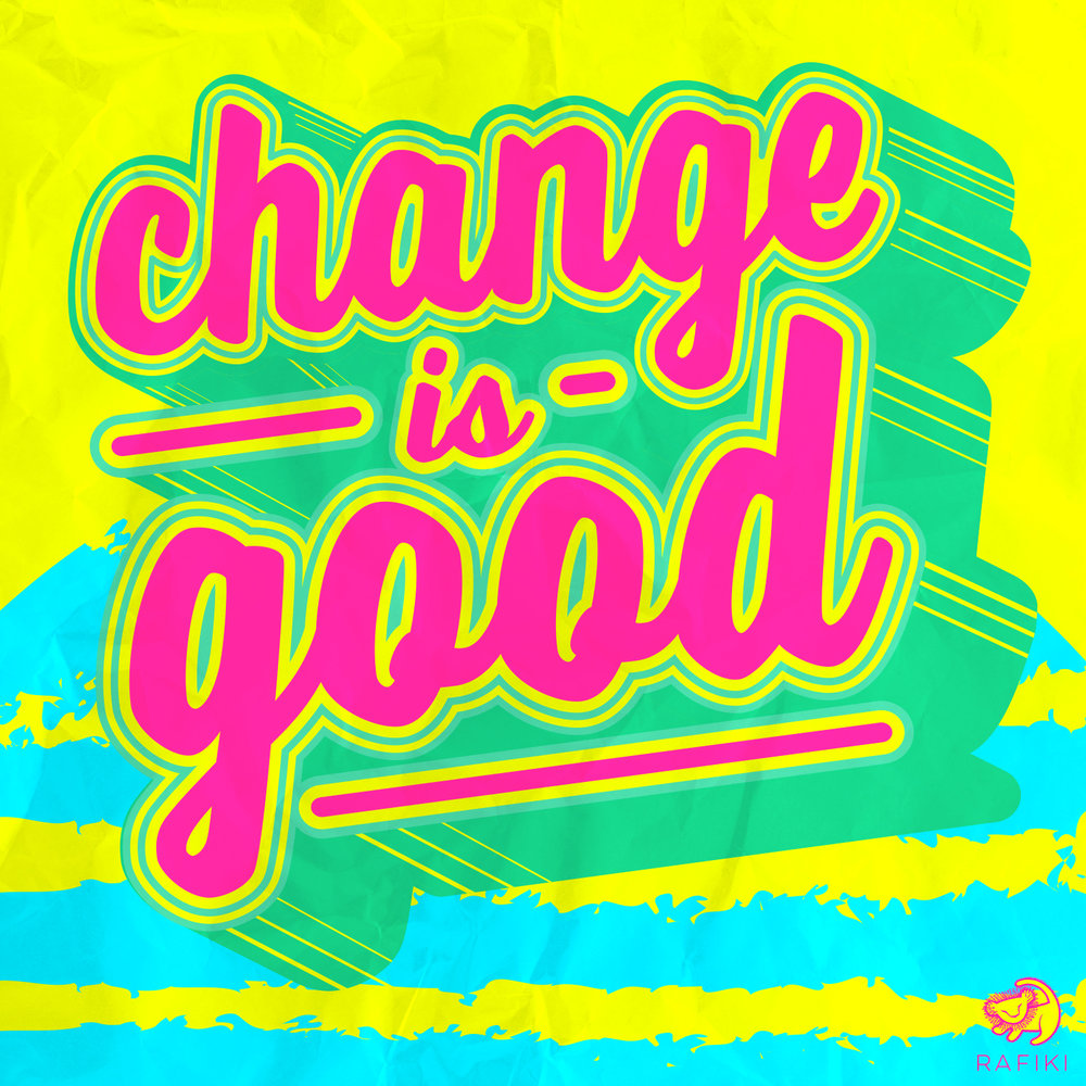 change-is-good