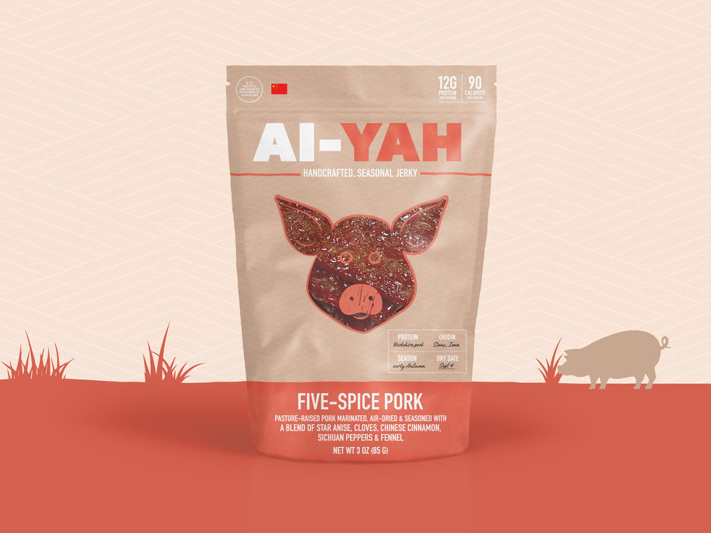 five-spice-pork-background.jpg