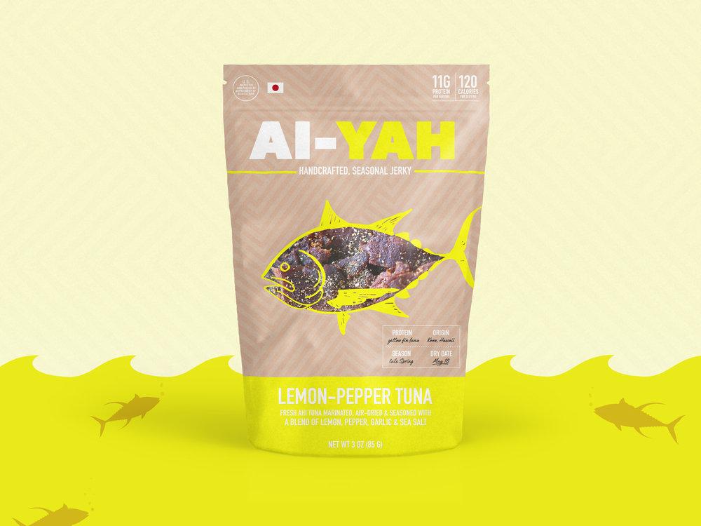 lemon-pepper-tuna-background.jpg