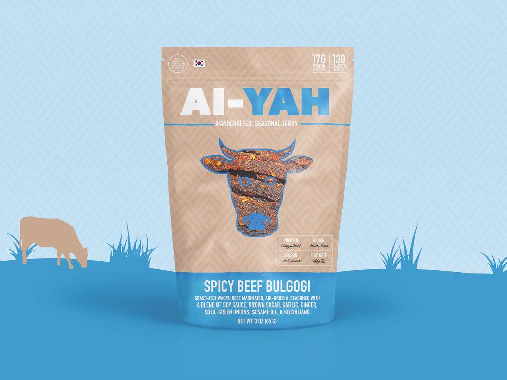 spicy-beef-bulgogi-background.jpg