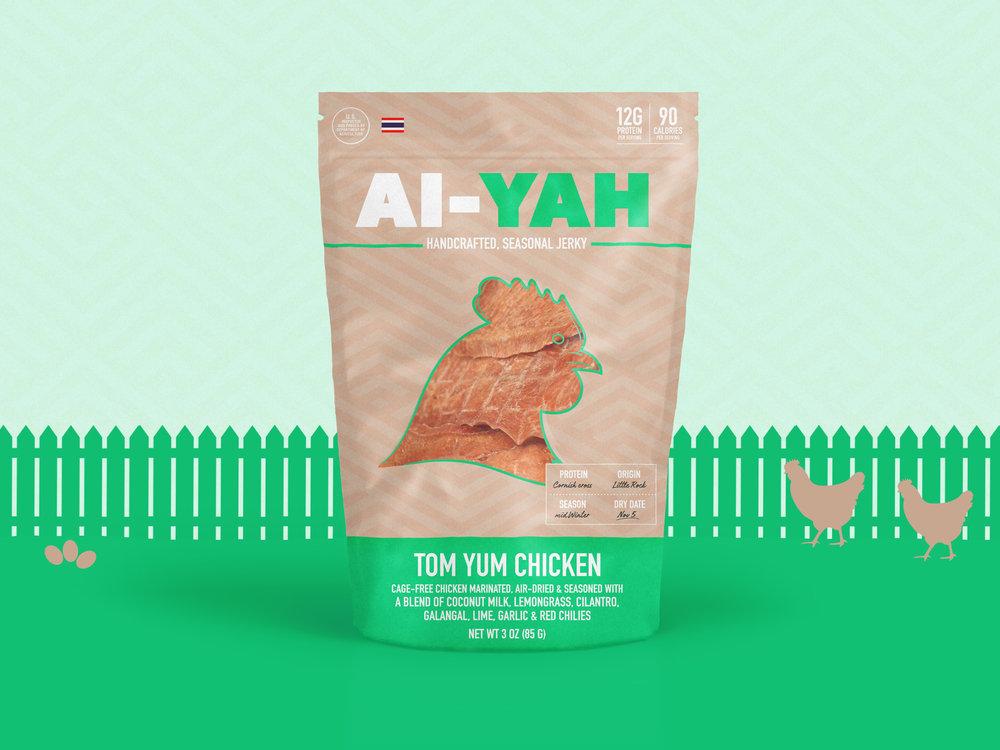 tom-yum-chicken-background.jpg
