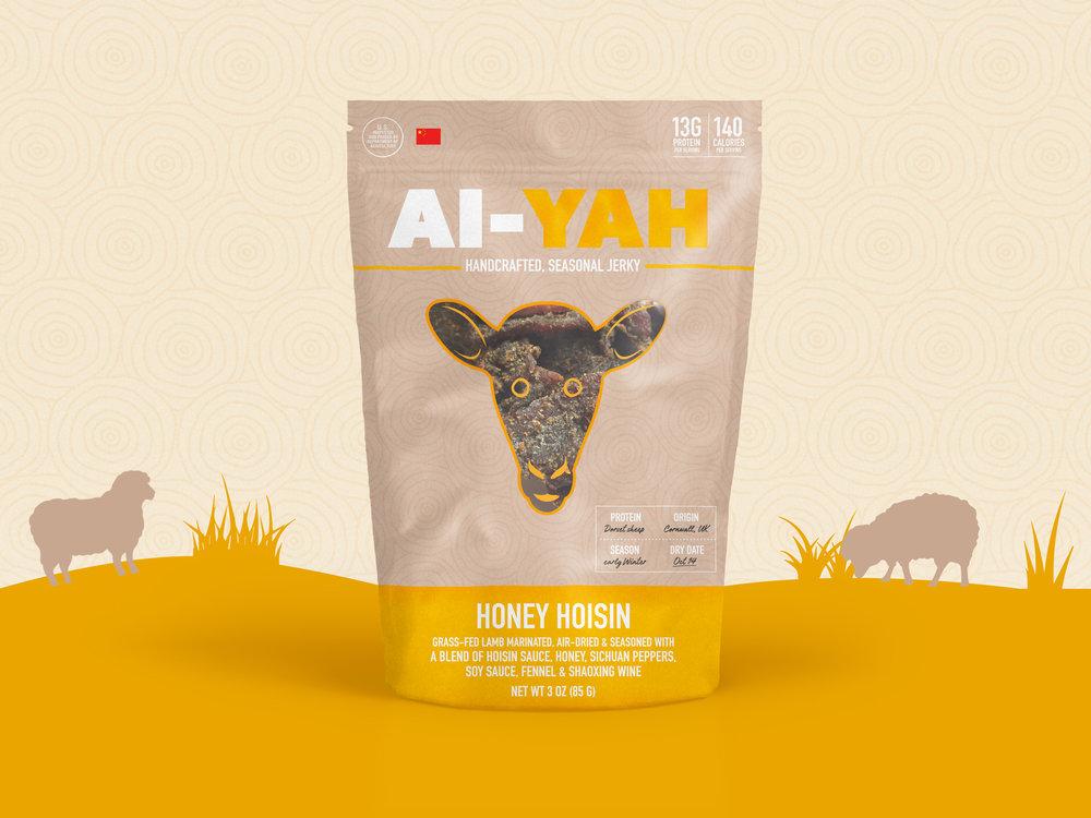 honey-hoisin-lamb-background.jpg