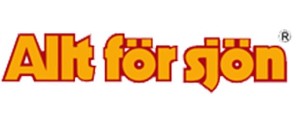 logotype_afs_220px_transp.png