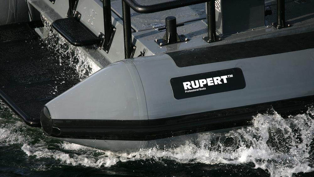 Rupert-D-aft-Logo-small.jpg