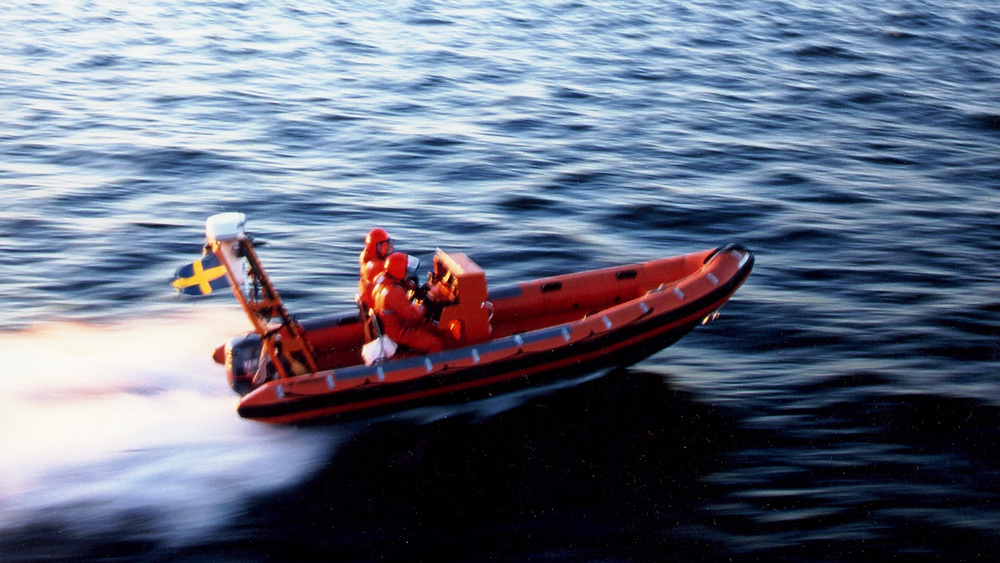Rupert-22-rescue.jpg