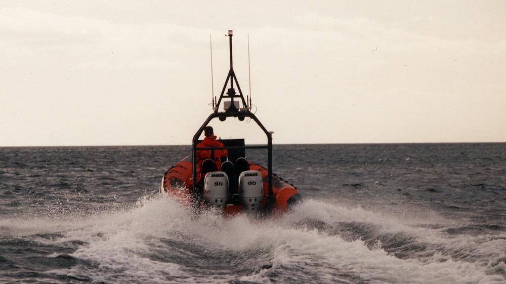 Rupert-26-rescue-small.jpg