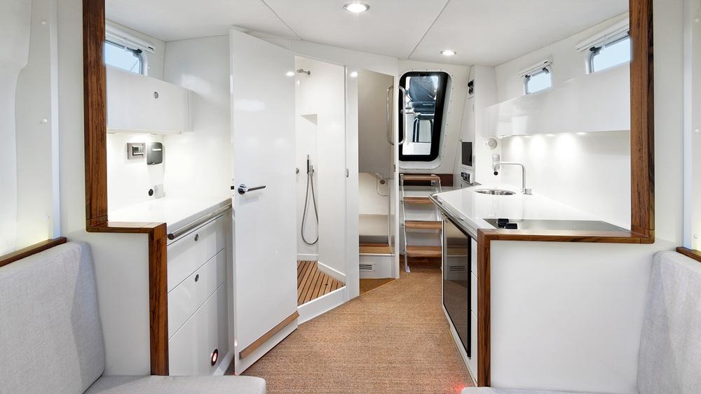 Rupert-50-interior-cabin2-small.jpg