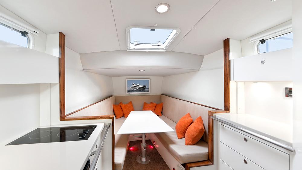 Rupert-50-interior-cabin-small.jpg