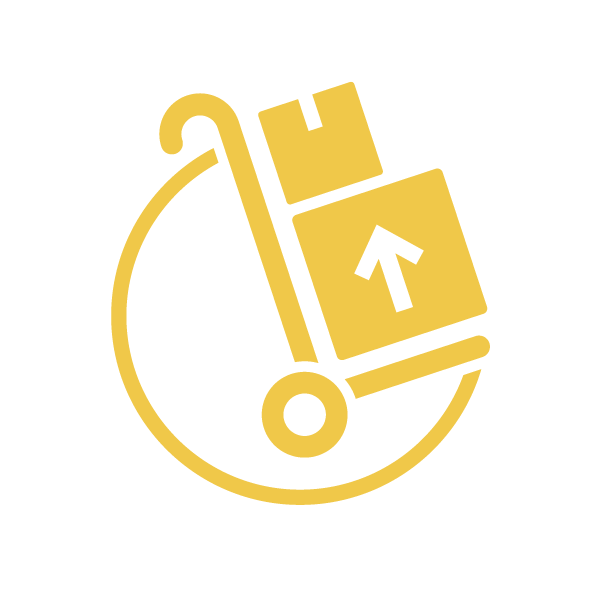 Check12-icons-Deliver.png