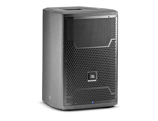 Copy of JBL Professional speakers for FOH, active and passive
