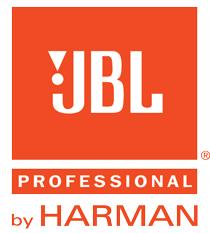 Copy of JBL Speakers