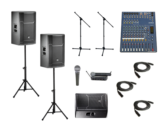 pro-performer-system.jpg