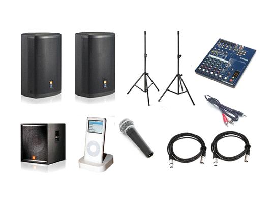 ipod-system-100-plus