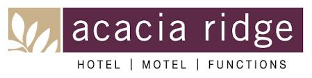Acacia Ridge Hotel.png
