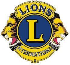 Lions Club Narangba.jpg