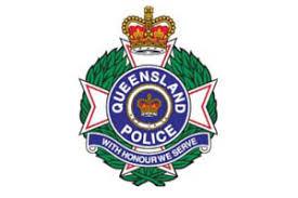 Qld Police Service.jpg