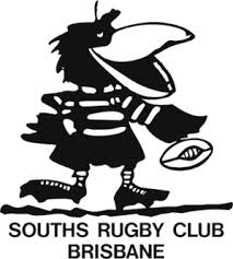 Souths Rugby Union Club.jpg