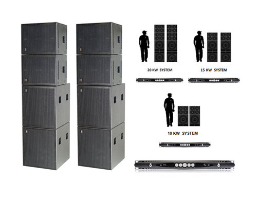 big-event-concert-systems.jpg