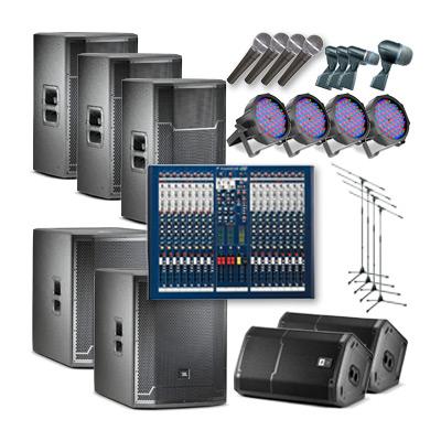 full-band-system.jpg