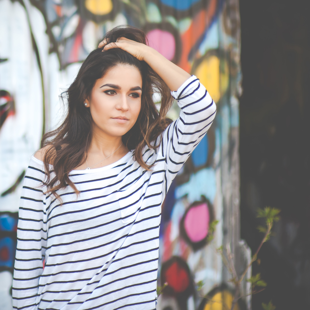 Alexis Emm Photograffi - 2015-4.jpg