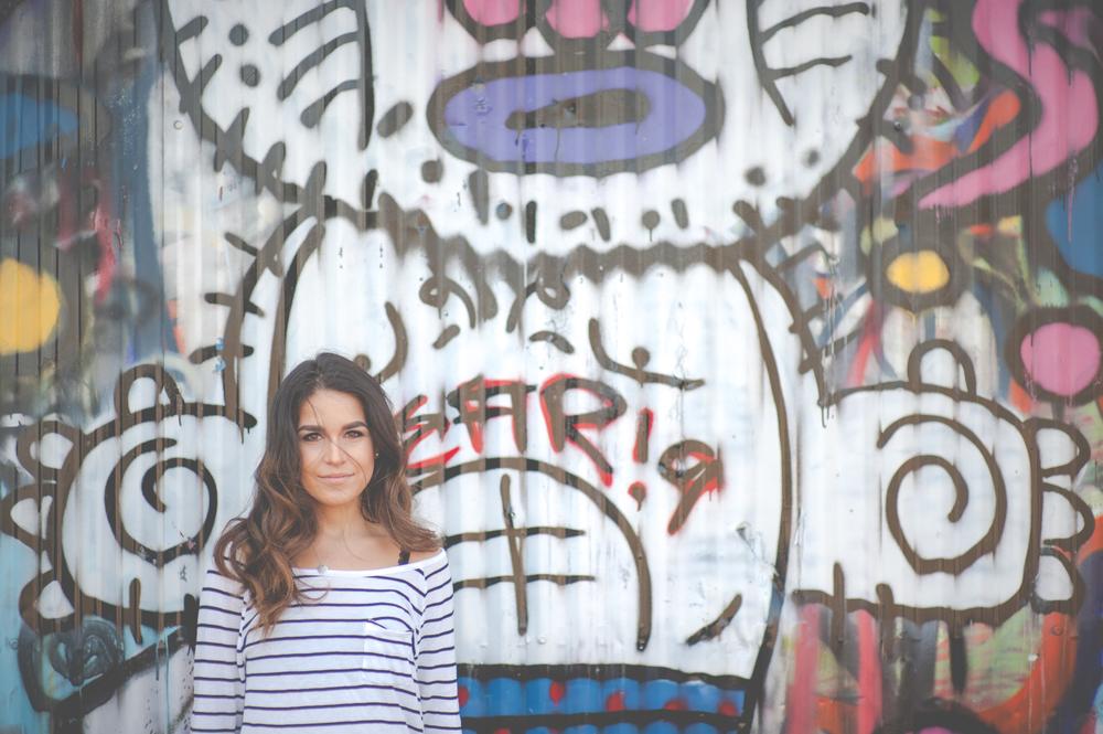 Alexis Emm Photograffi - 2015-1.jpg