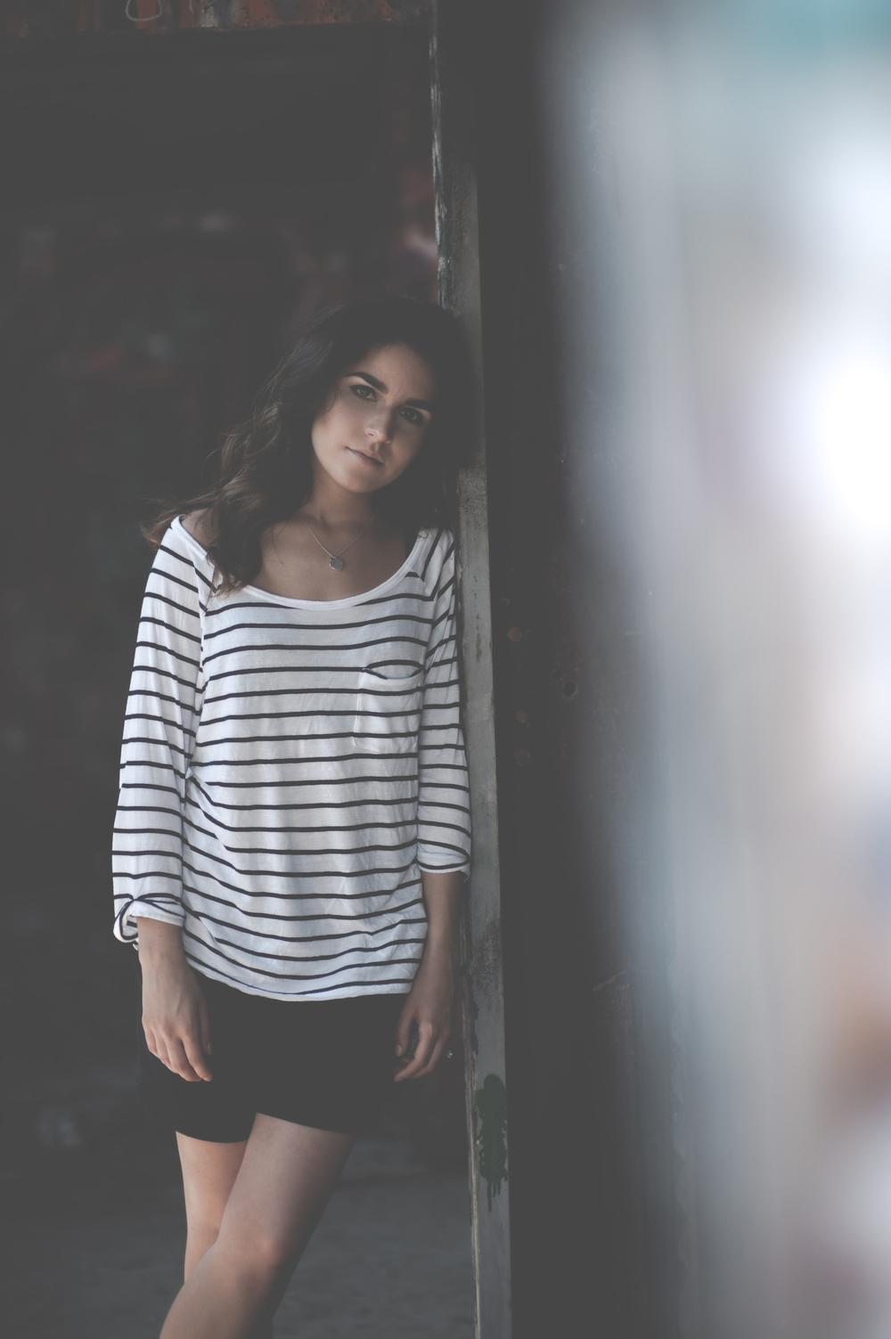 Alexis Emm Photograffi - 2015-7.jpg