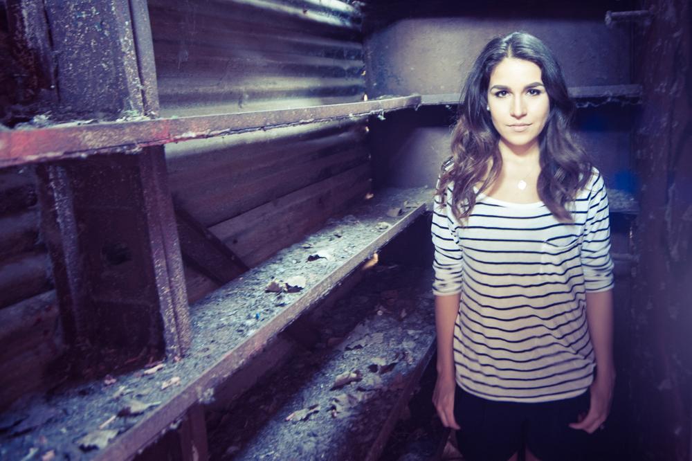 Alexis Emm Photograffi - 2015-9.jpg