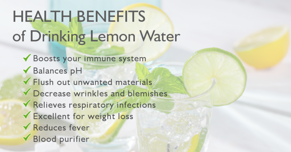 Health-benefits-of-drinking-lemon-water-in-hyderabad-1024x536.png