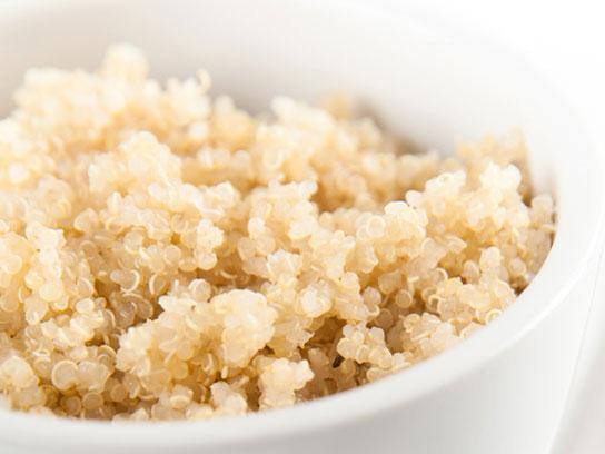 Plain-quinoa-fsl.jpg