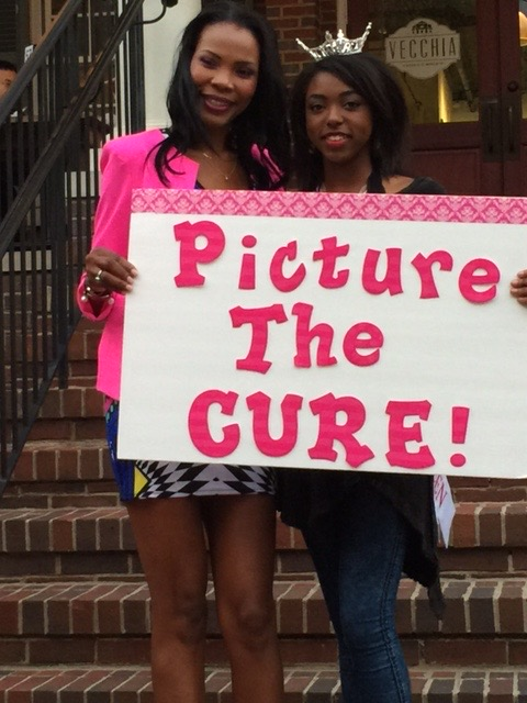 Picture for the cure.jpg