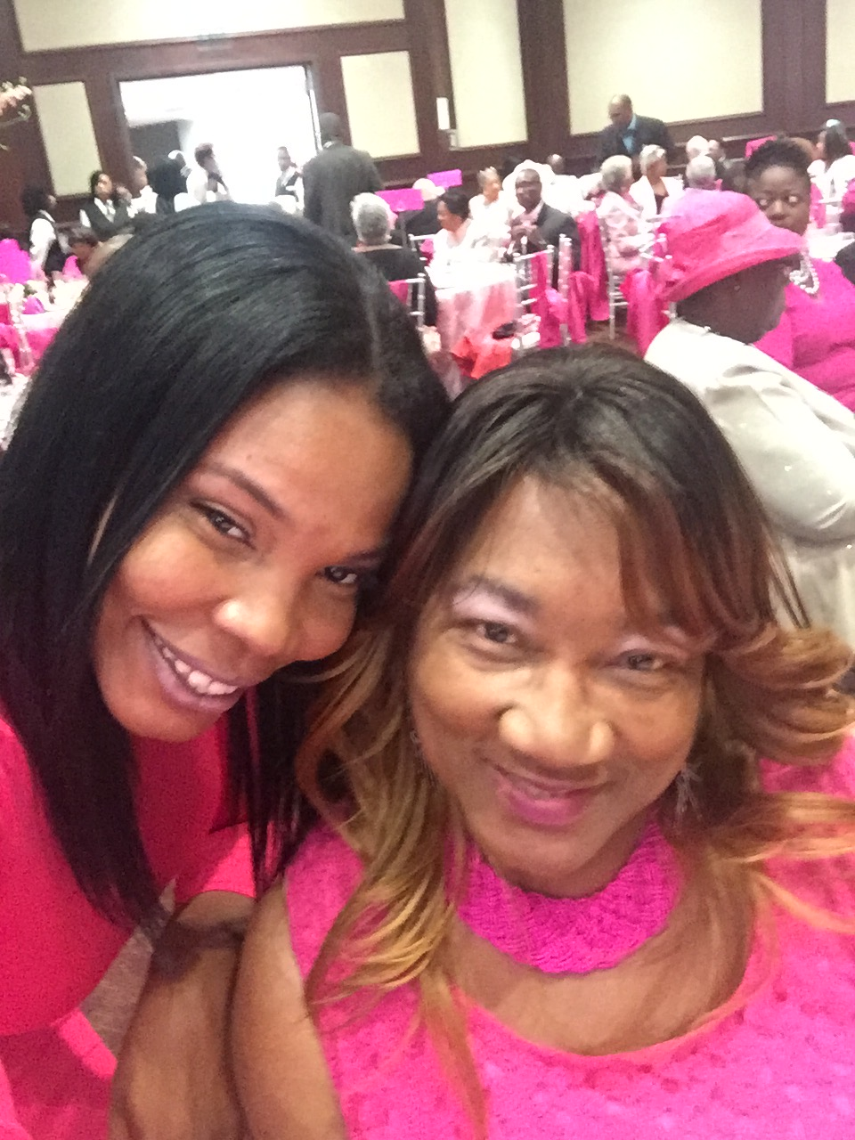 Classic in Pink luncheon .jpeg (welcom page).jpg