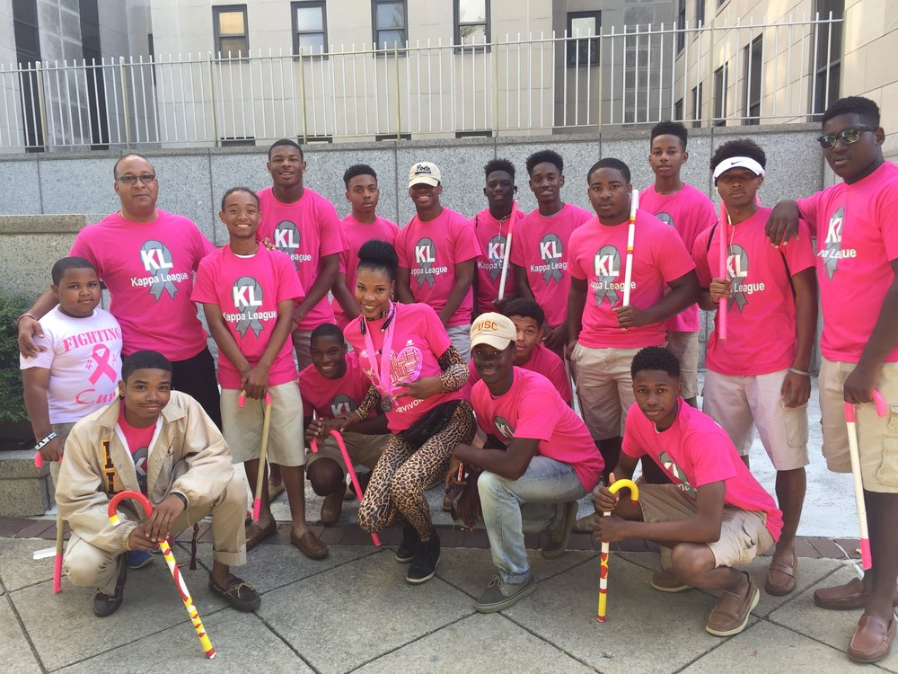 Kappa league supporting Pinktopps.jpeg