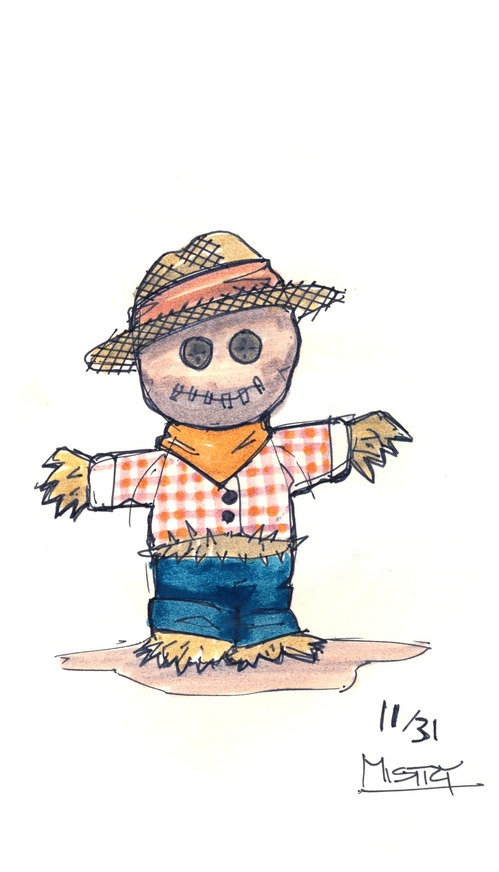 scarecrow hi res copy.jpg