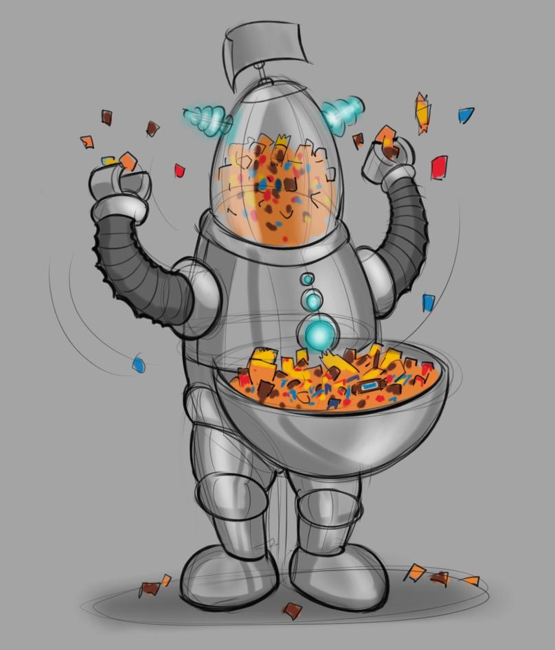 Candybot.jpg