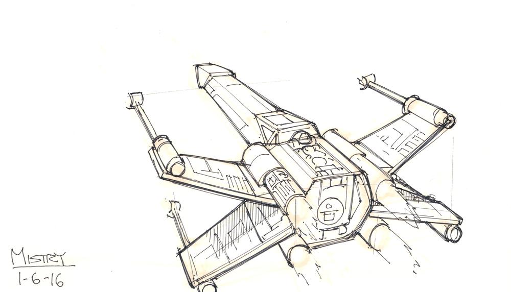 X Wing.jpg