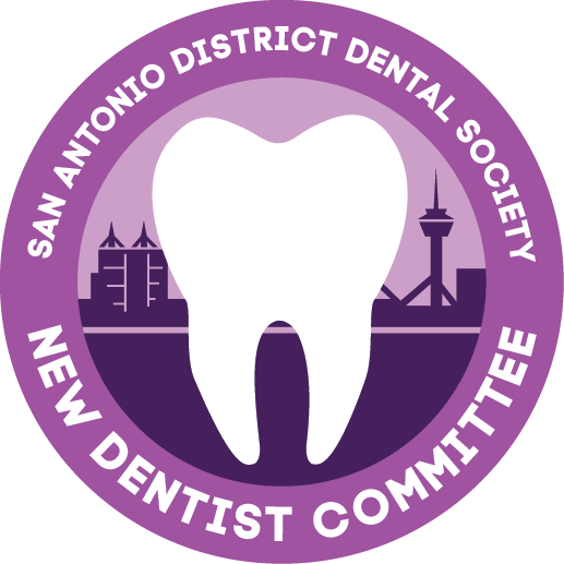 San Antonio Dentist logo direction purple.png