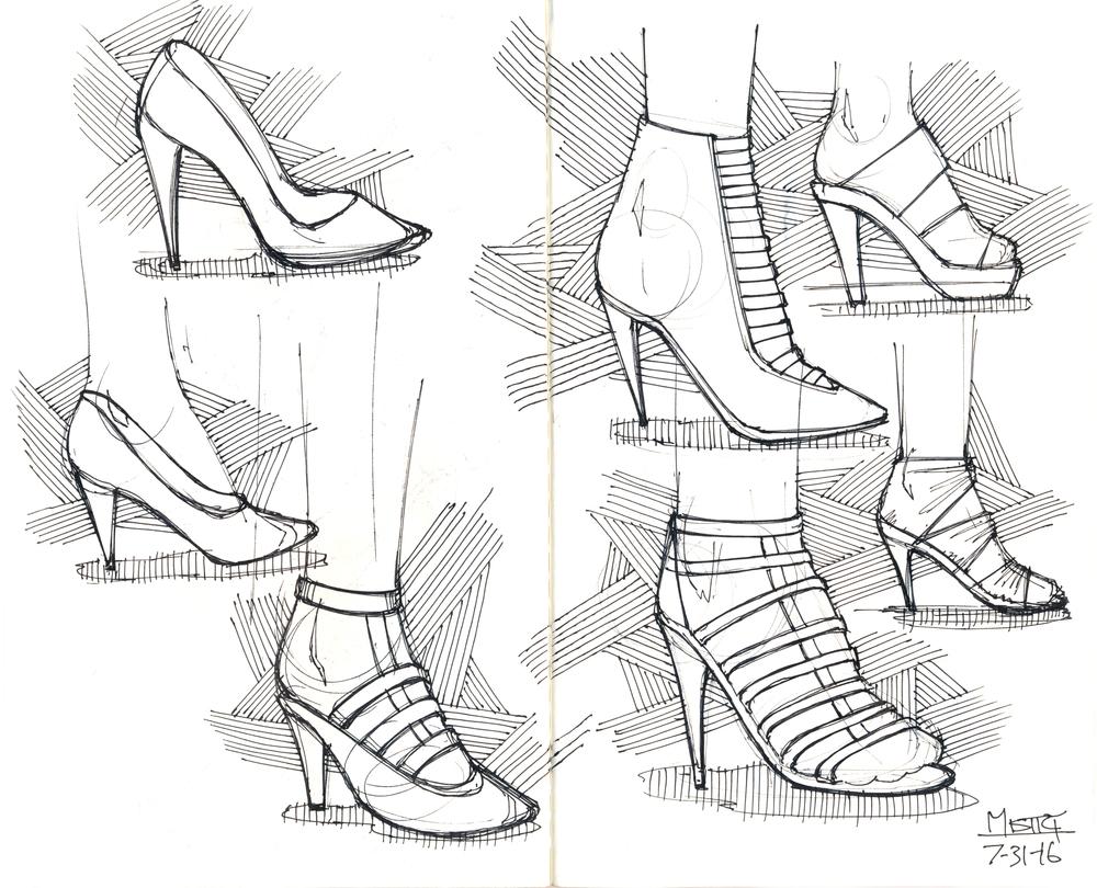 3_Heels sketches.jpg