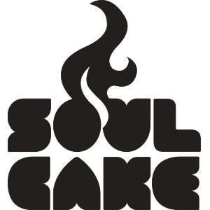 SoulCAKE CReative - San Clemente, CA6/2010 - 2/2014Instrumental in the growth of a Southern California boutique design firm by creating some very exciting designs for a variety of clients ranging from major corporations like ZAGG/iFrogz, Verifone, Baxter, Altec Lansing and many startups. Worked with Cobra-Puma Golf to help design the ZL Driver, the award winning 2012 AMP driver and the 2015 Fly-Z+ driver.