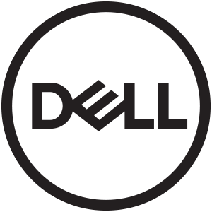 Dell - Austin, TX9/2016 - 9/2018Lead designer for Wyse 5070 slim and wide thin client computers. Developed specialized wall mounts, dual VESA mounts, E-series fixed stand monitor mounts and expandable behind-the-monitor mounts for Wyse 5070 computers. Worked with marketing, engineering and manufacturing groups to bring the ideas into mass production.Assisted with the development of the next generation Dell design language. Contributed many ideas for desktops, all-in-ones and patterns through rapid ideation, Adobe creative suite, Creo 3D modeling and Keyshot rendering. Helped contribute to storytelling through digital storyboard sketching. Contributed to the development of the next generation of OptiPlex commercial desktops, Inspirongaming desktops, and the XPS high end desktops.Worked with user experience engineers and product managers with refining the Dell Canvas drawing display. Recorded my digital sketching to find bugs within the system, so that we can create the best sketching experience.Made research decks documenting Dell commercial desktop computers vs competitors. Compared form factors, price, performance and features. Disassembled and reassembled Dell and competitor desktops to create research decks looking at mechanical features and manufacturing techniques. Helped the operations team by creating a guide assessing all the prototype vendors we use. Sent out a survey to the industrial design leads to gather information on the various strengths and weaknesses of each vendor.